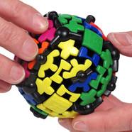 recent-toys-mefferts-gear-ball-2.jpg