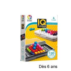 IQ-Pro