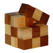 bamboo_snake_cubes_puzzle.jpg