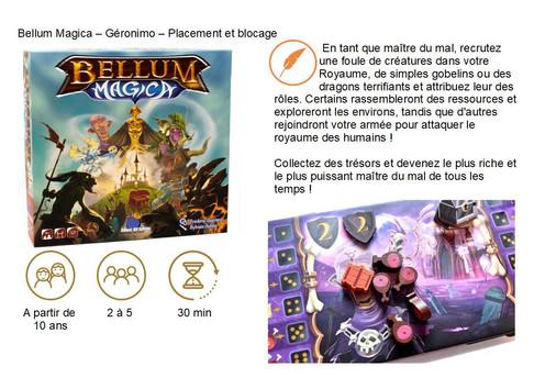 bellum magica.jpg