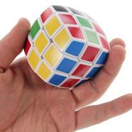 V-Cube-36.jpg