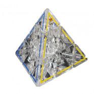 pyraminx-crystal.jpg