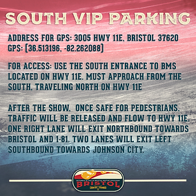 South VIP Parking.png