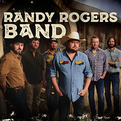 No CT LogoCountryThunder_ArtistIMG_Randy