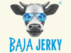 Baja Jerky