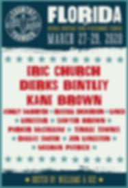 Florida 2020 - Poster.png