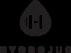 HydroJug