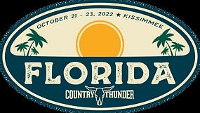 Florida Patch Logo.png