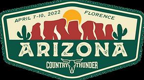 CountryThunder2022_Location Patch_CMYK_Arizona (2).png