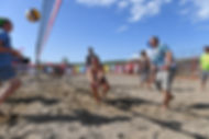 Beachfest-0010.JPG
