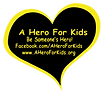A Hero For Kids Logo.png