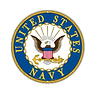 Navy-01.png