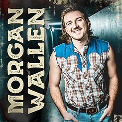 No CT LogoCountryThunder_ArtistIMG_Morga