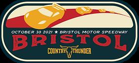 CountryThunder2021_Patch_Bristol.png