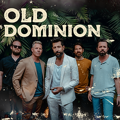 Old Dominion New no Logo.png