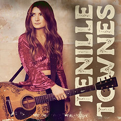 No CT LogoCountryThunder_ArtistIMG_Tenil