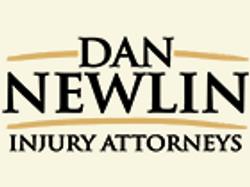 Dan Newlin