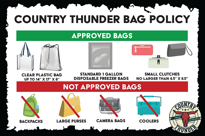 Bag Policy.png
