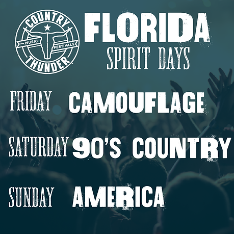 Florida 2020 - Spirit Days.png