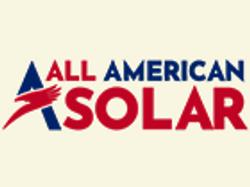 All American Solar