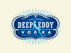 Deep Eddy