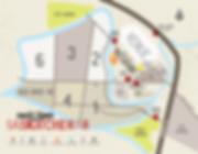 CTSK-008 SAS Camping Map 2019-01.png