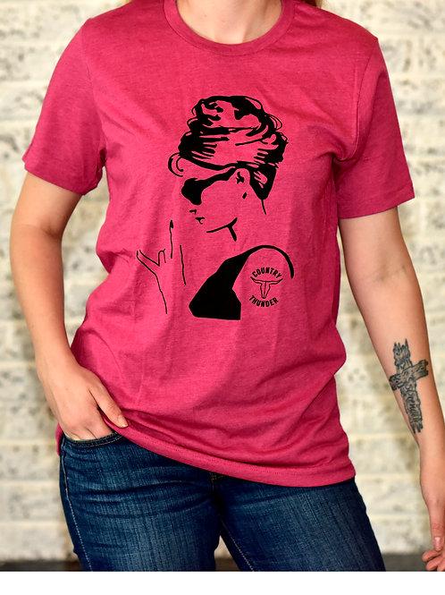 Tattoo Women's T-Shirt