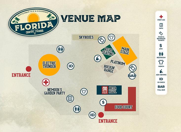 Florida_Venue_FINAL.jpg