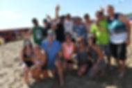 Beachfest-0013.JPG