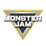 monster jam-01.png