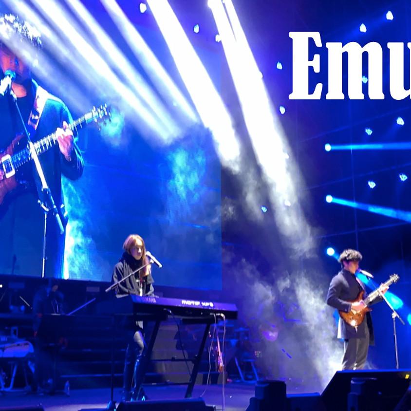 EmusicE