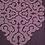 Thumbnail: Zircon - 317003
