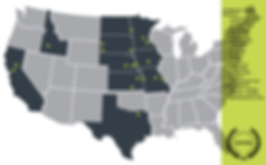 VA Projects on a Map.png