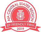 EP Friendly Firm Award Badge 2019.png