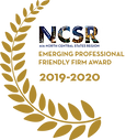 NCSR EP Friendly Firm Logo.png