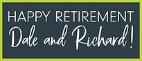 retirement button-01.jpg