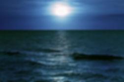 sea moon.jpg