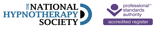 National-Hypnotherapy-Society-logo.png