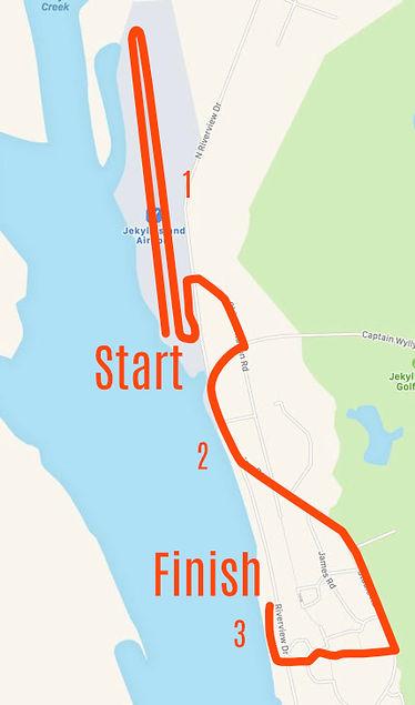 course map final.jpg