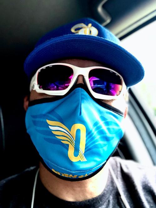 Q Mask