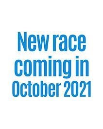 New Race.jpg