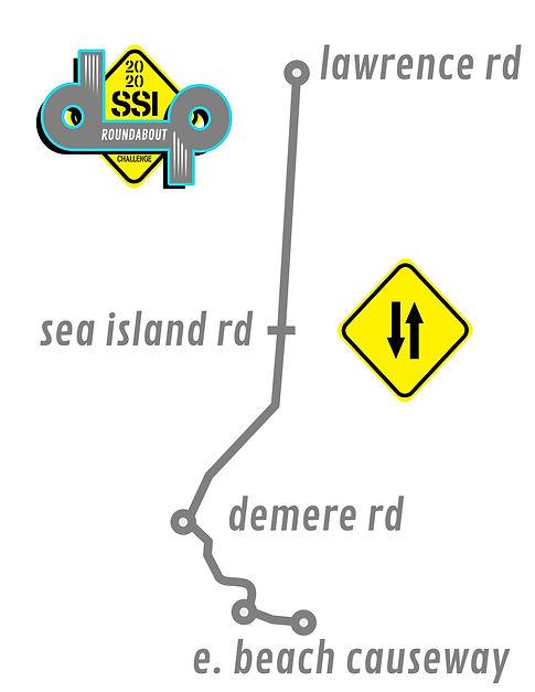 route grey.jpg
