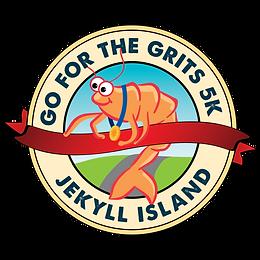 Go4Grits_Logo2019-01.png