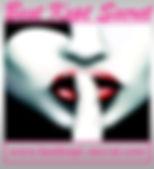 Best Kept Secret Promo Logo