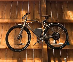 solar electric bicycle vintage cafe.jpg