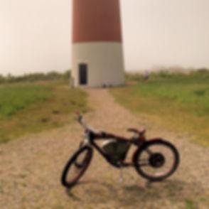 Vintage Electric Bikes Nantucket Solar Powered Rental_edited.jpg