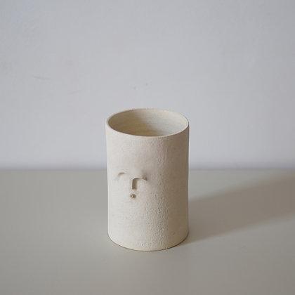 Vase Ō