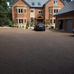 Prestbury Road Wilmslow Cheshire