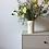 Thumbnail: Vase iÇi - Blanc