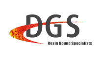 dgs logo resin 2.png